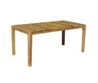 Обеденный стол AURA 170 см