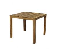 Обеденный стол AURA 90 см