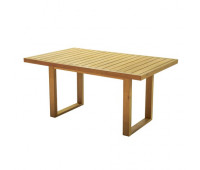 Обеденный стол BOOKA