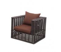 Кресло Мальта премиум