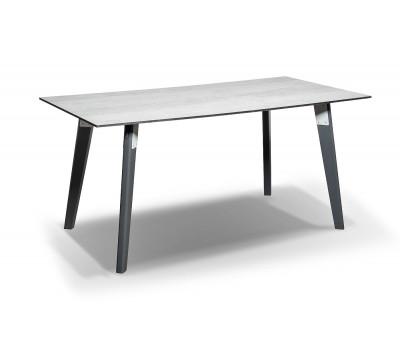 Стол Марко 160х80см из HPL