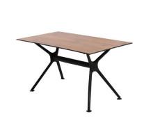Стол Modus 160 см HPL Novechento