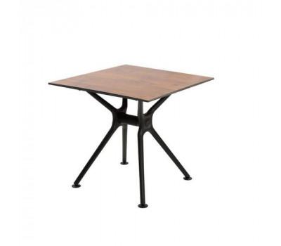 Стол Modus 90 см HPL Novechento