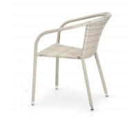 Кресло Y137C-W85 Latte