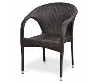 Кресло Y290W-W2390 Brown