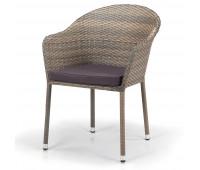 Кресло Y375G-W1289 Pale