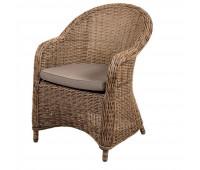 Кресло Y490 Beige