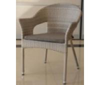Кресло Y79C-W85 Latte