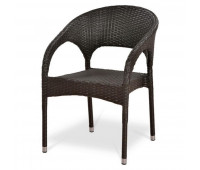 Кресло Y90C-W51 Brown