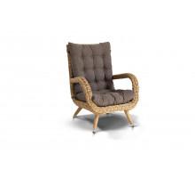 Кресло Толедо