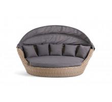 Кровать Амальфи