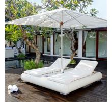 Кровать Mandalay