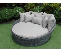 Кровать Seashell (Сишелл)