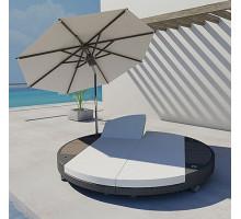 Кровать Sun Island