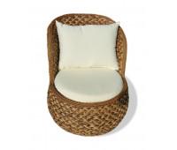 Кресло Antibes