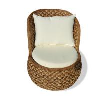 Кресло Antibes (Антиб)