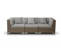 Модульный диван Беллуно