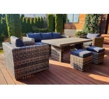 Комплект мебели Сан-Марино