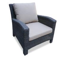 Кресло Grace (Грэйс)