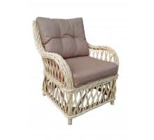 Кресло KM-2004