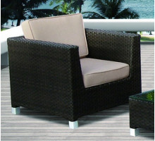 Плетеное кресло Malaga (Малага)
