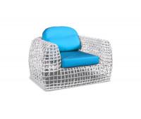 Кресло Санторини
