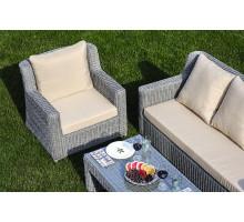 Кресло Sunstone