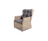 Раскладное кресло Форио