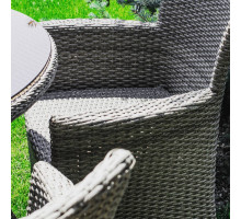 Кресло Кипр