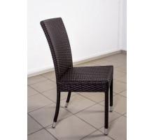 Плетеный стул Кос
