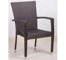 Плетеный стул Лаос