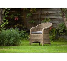 Кресло Равенна