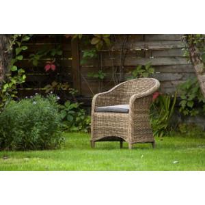 Плетеные стулья из искусственного ротанга, плетеные обеденные кресла из искусственного ротанга