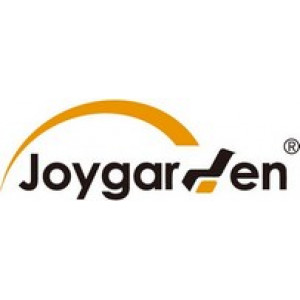 """Официальный дилер компании """"Joygarden"""" - интернет-магазин """"SunSet"""""""