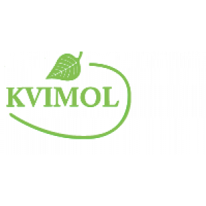 """Официальный дилер компании """"Kvimol"""" - интернет-магазин """"SunSet"""""""