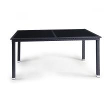 Стол T246A-W5-160x90 Black