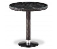 Стол T504T-W2390-D70 Brown