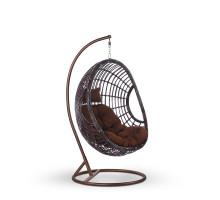 Подвесное кресло AFM-300A Vine
