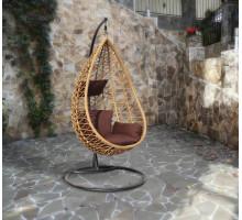 Подвесное кресло Aura (Аура)