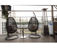 Подвесное кресло Флоренция