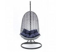 Подвесное кресло KM-1011