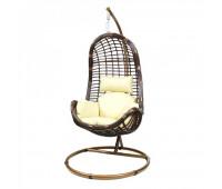 Подвесное кресло KM-1012