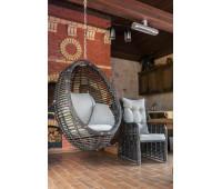 Подвесное кресло Блисс (без стойки)