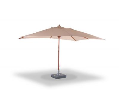 Зонт Джулия 3х4