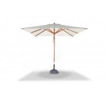 Зонт Джулия 3x3