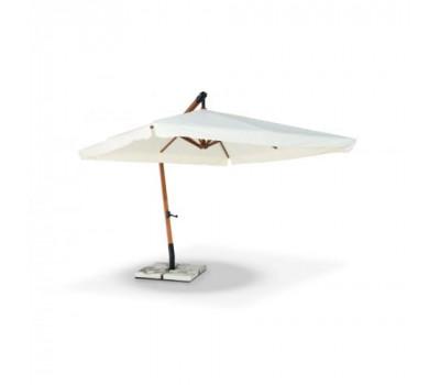 Уличные зонты, зонты для кафе, зонты для пляжа. Зонт Корсика алюминиевый