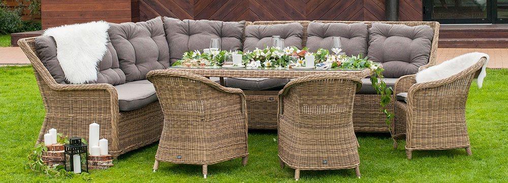 Картинки по запросу Мебель для летнего кафе – что нужно знать о выборе?