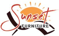"Магазин плетеной мебели ""SunSet"""